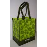 PP Non Woven Bags(PPN-028)