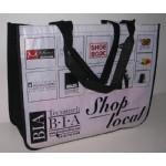 PP Non Woven Bags(PPN-029)