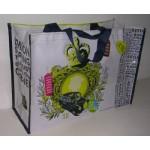 PP Non Woven Bags(PPN-030)