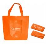PP Non Woven Bags(PPN-031)