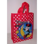 PP Woven Bags(PPW-001)