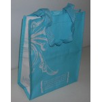 PP Woven Bags(PPW-003)
