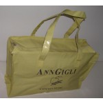 PP Woven Bags(PPW-006)