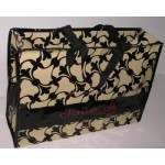 PP Woven Bags(PPW-007)
