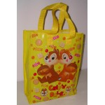 PP Woven Bags(PPW-010)
