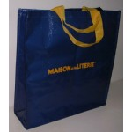 PP Woven Bags(PPW-012)