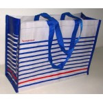PP Woven Bags(PPW-013)