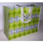 PP Woven Bags(PPW-014)