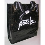 PP Woven Bags(PPW-016)