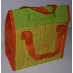 PP Woven Bags(PPW-018)