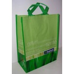 PP Woven Bags(PPW-019)