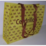 PP Woven Bags(PPW-020)