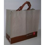 PP Woven Bags(PPW-021)