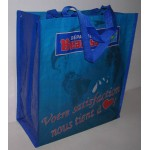 PP Woven Bags(PPW-022)
