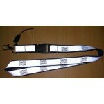 Reflective Lanyards(FL-001)