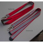 Reflective Lanyards(FL-009)