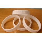 Silicone bracelet(SB-009)