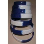Silicone bracelet(SB-023)