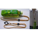 Water Bottle Holder Lanyards(WB-004)
