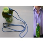 Water Bottle Holder Lanyards(WB-005)