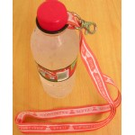 Water Bottle Holder Lanyards(WB-006)