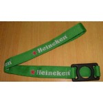 Water Bottle Holder Lanyards(WB-011)