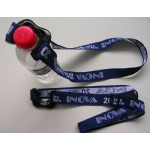 Water Bottle Holder Lanyards(WB-012)