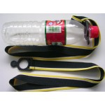 Water Bottle Holder Lanyards(WB-015)