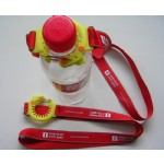 Water Bottle Holder Lanyards(WB-017)