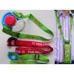 Water Bottle Holder Lanyards(WB-018)