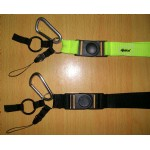 Water Bottle Holder Lanyards(WB-019)