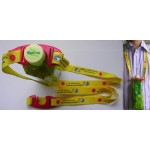 Water Bottle Holder Lanyards(WB-003)