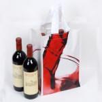 Wine Bags(WIN-003)