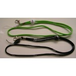 Woven Cord Lanyards(WR-002)