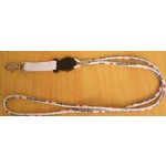 Woven Cord Lanyards(WR-003)